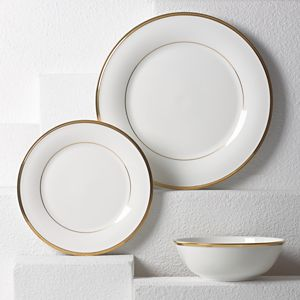 Lenox  ETERNAL WHITE DW 3PPS