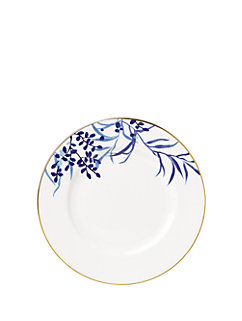 Kate Spade BIRCH WAY INDIGO DW DINNER PL