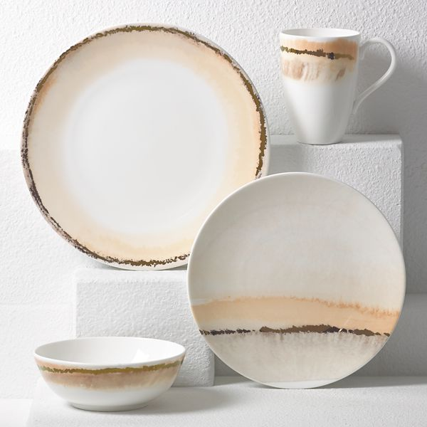 LENOX FALL RADIANCE Dinnerware