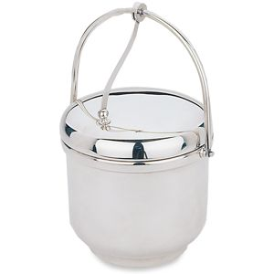 REED AND BARTON COVENTRY ICE BUCKET