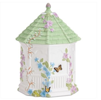 LENOX BUTTERFLY MEADOW FIGURINES Giftware