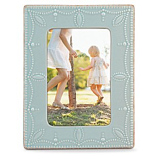 LENOX PICTURE FRAMES Giftware