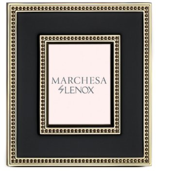 Marchesa by Lenox MANDARIN GOLD