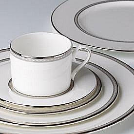 LENOX MURRAY HILL Dinnerware