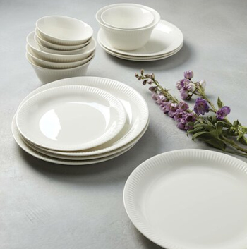 LENOX PROFILE Dinnerware