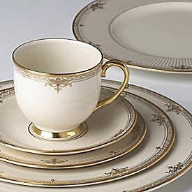 LENOX REPUBLIC Dinnerware