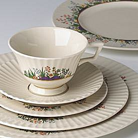 LENOX RUTLEDGE Dinnerware