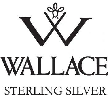 Wallace Sterling