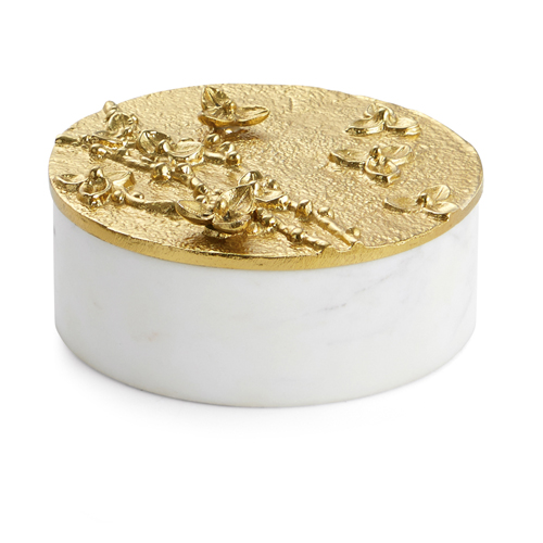 Michael Aram Trinket Boxes Gifts
