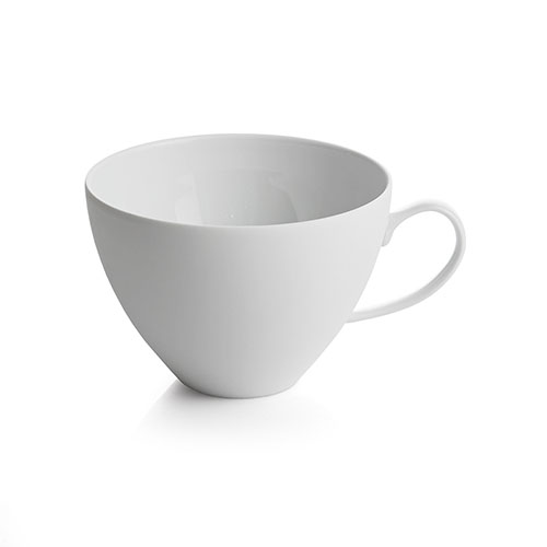 Michael Aram Gotham White Breakfast Cup