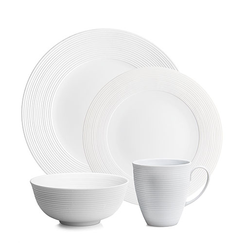 Michael Aram Wheat Dinnerware