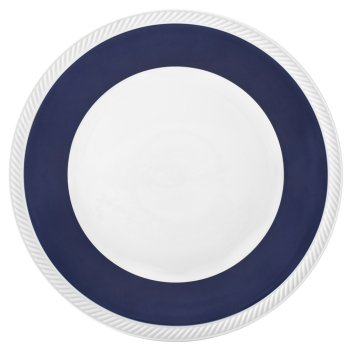 Michael Aram Twist Dinnerware