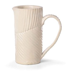 Michael Wainwright GIOTTO PITCHER