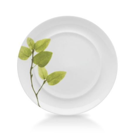 Mikasa DAYLIGHT DINNER PLATE 11 IN