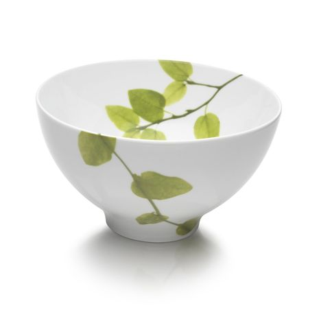 Mikasa DAYLIGHT SALAD BOWL 8.25 IN
