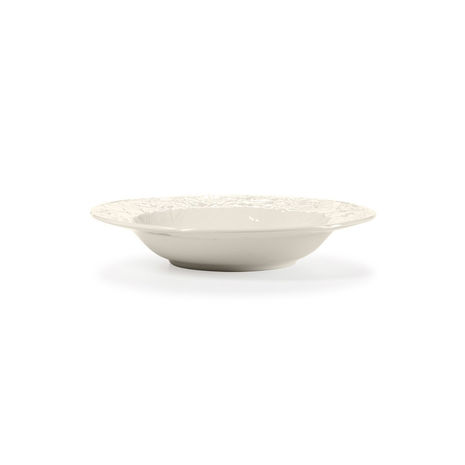 Mikasa ENGLISH COUNTRYSIDE Soup  sc 1 st  China Royale & Mikasa English Countryside Dinnerware | ChinaRoyale.com