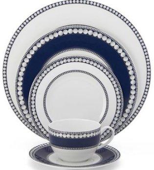 Mikasa Dinnerware   ChinaRoyale.com