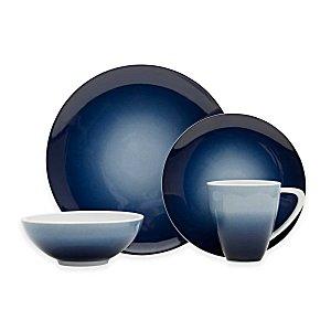 Mikasa Dinnerware | ChinaRoyale.com