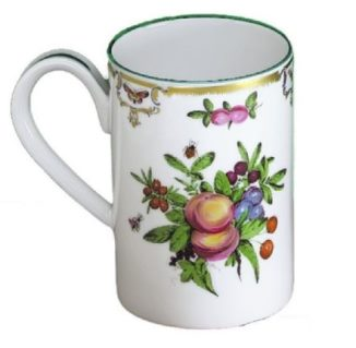 Mottahedeh Duke Of Gloucester Mug