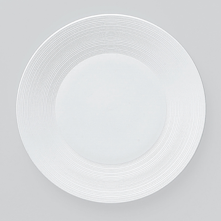 Nikko Exquisite Dinnerware