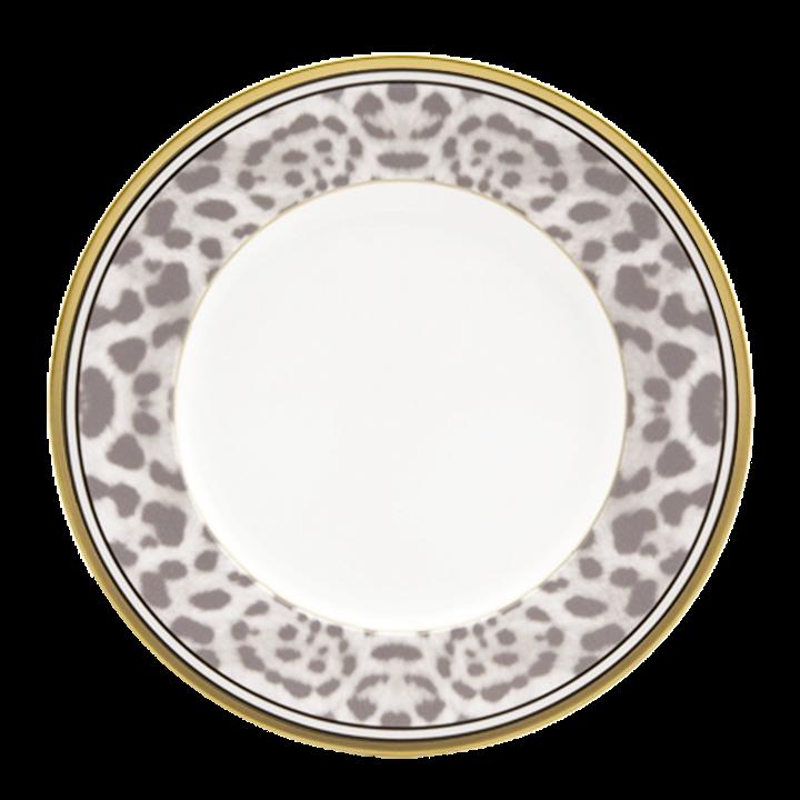 Nikko Snow Leopard  sc 1 st  China Royale & Nikko Dinnerware | ChinaRoyale.com