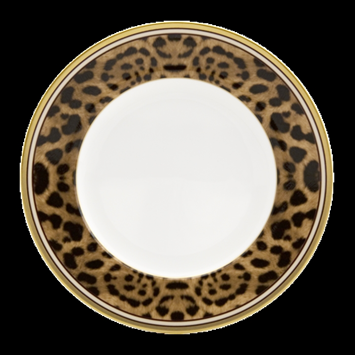 Nikko Desert Leopard & Nikko Dinnerware | ChinaRoyale.com
