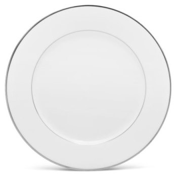 Noritake Spectrum Dinner Plate