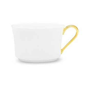 Noritake Accompanist Cup W/Round Handle