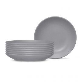 Noritake Colorwave Slate Dinnerware, Noritake China, Noritake ...