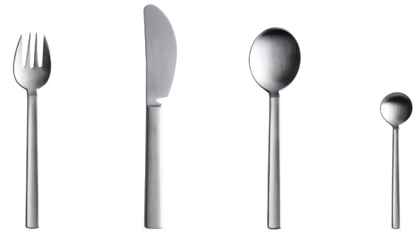 Ole Palsby Stainless Ole Palsby Flatware China Royale Com