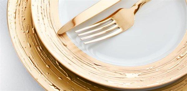 Porcel Auratus Ob Dinnerware | ChinaRoyale.com