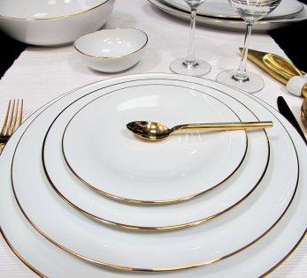 Porcel Dinnerware Giftware And Flatware | ChinaRoyale.com