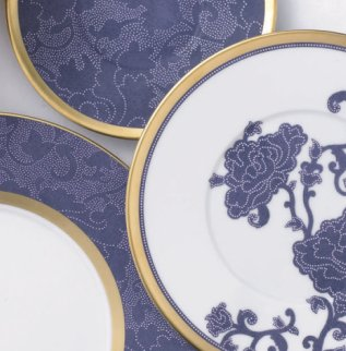 Robert Haviland SULTANE Dinnerware