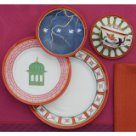 Robert Haviland INDIA Five Piece Place Setting