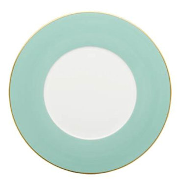 Robert Haviland LEXINGTON Sp. Order Dinnerware