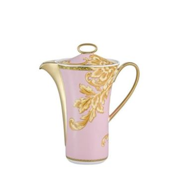 Versace Byzantine Dreams Coffee Pot