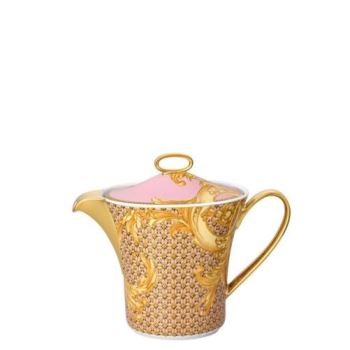 Versace Byzantine Dreams Tea Pot