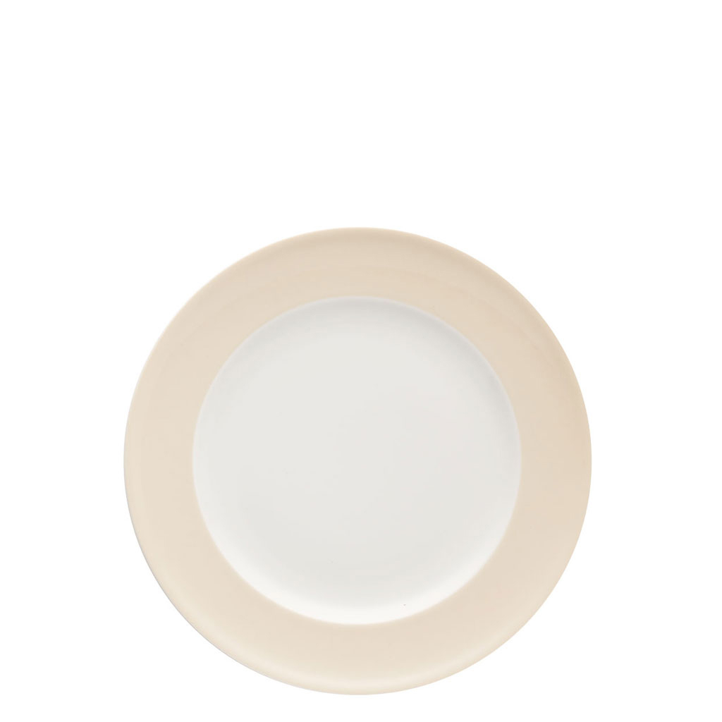 Rosenthal Sunny Day Sand Dinnerware Selection