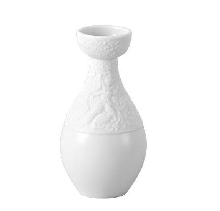 Rosenthal Mini Vases Giftware Selection