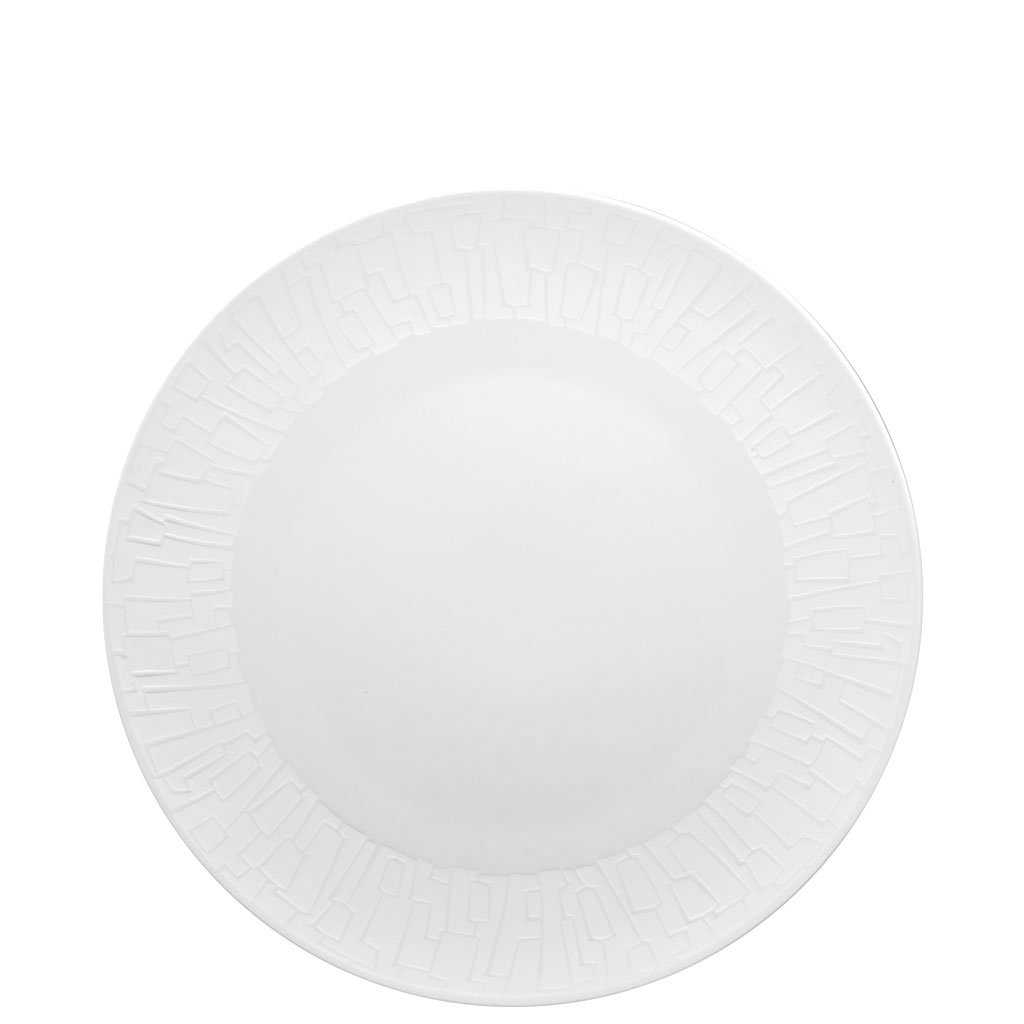Rosenthal Tac 02 Skin Silhouette Dinnerware Selection