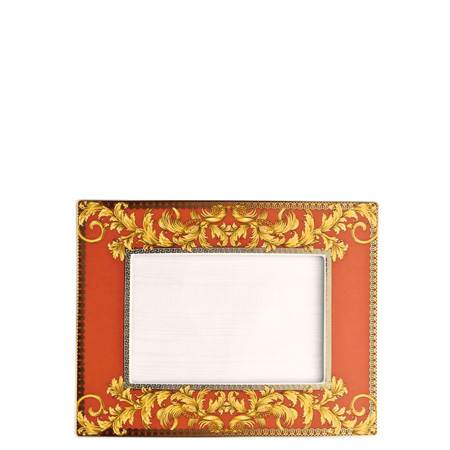 Versace Asian Dream 7 x 9 inch ( 4 x 6 inch picture) Picture Frame