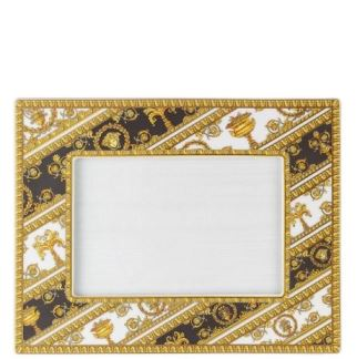 Versace I Love Baroque Picture Frame