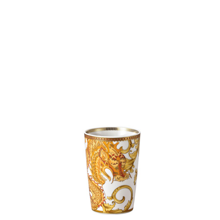 Versace Asian Dream Mug without handle