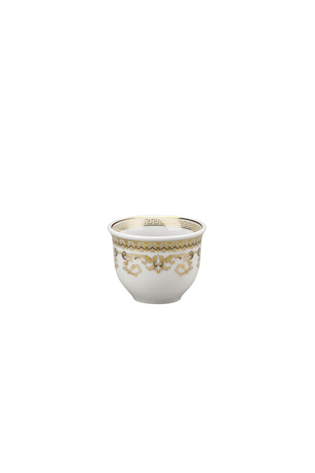 Versace Medusa Gala Cup small w/o Handle