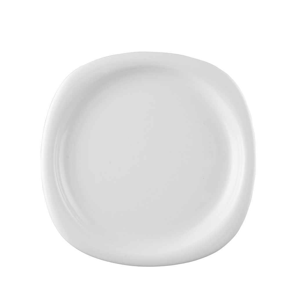 Rosenthal Suomi White Dinnerware Selection