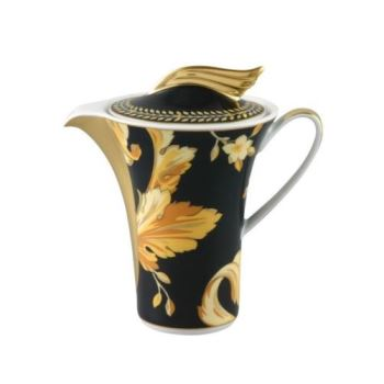 Versace Vanity Creamer Covered