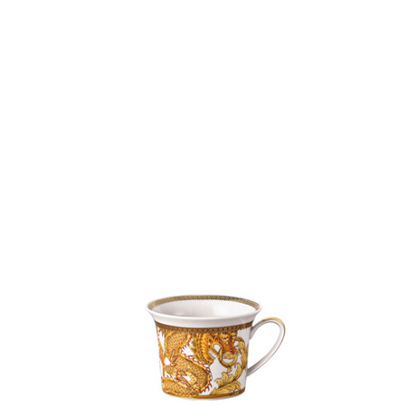 Versace Asian Dream 8 1/3 ounce Cappuccino Cup