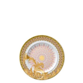 Versace Byzantine Dreams Bread & Butter Plate