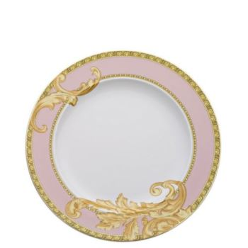 Versace Byzantine Dreams Dinner Plate