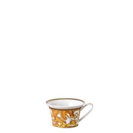 Versace Asian Dream 7 ounce Cup, Low*